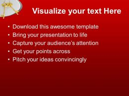 Key To Success Motivation Concept PowerPoint Templates PPT Themes And Graphics 0213