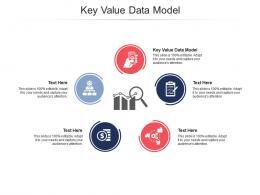 Key Value Data Model Ppt Powerpoint Presentation Portfolio Backgrounds Cpb