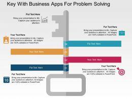 76358351 Style Essentials 1 Agenda 4 Piece Powerpoint Presentation Diagram Infographic Slide