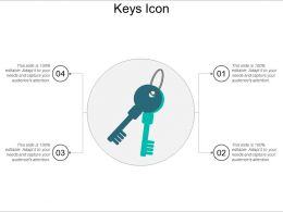 keys_icon_Slide01
