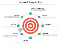 keyword_analysis_tool_ppt_powerpoint_presentation_pictures_file_formats_cpb_Slide01