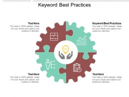 keyword_best_practices_ppt_powerpoint_presentation_styles_cpb_Slide01