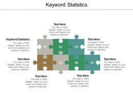 keyword_statistics_ppt_powerpoint_presentation_portfolio_graphics_cpb_Slide01