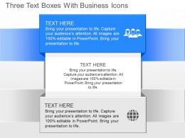 kh_three_text_boxes_with_business_icons_powerpoint_template_Slide01