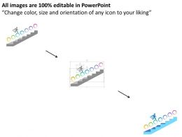 kl_seven_staged_step_diagram_with_icons_flat_powerpoint_design_Slide02