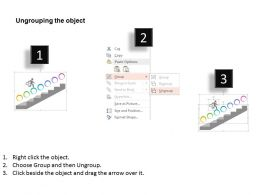 kl_seven_staged_step_diagram_with_icons_flat_powerpoint_design_Slide03