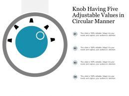 knob_having_five_adjustable_values_in_circular_manner_Slide01