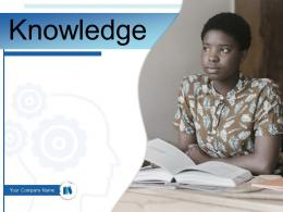 Knowledge Essential Concept Education Increases Through Professional Growth