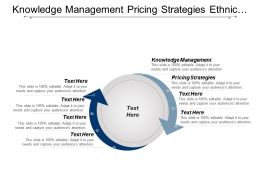 knowledge_management_pricing_strategies_ethnic_marketing_investment_strategies_cpb_Slide01