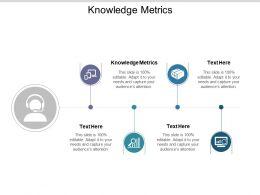knowledge_metrics_ppt_powerpoint_presentation_file_show_cpb_Slide01