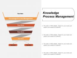 knowledge_process_management_ppt_powerpoint_presentation_icon_design_ideas_cpb_Slide01