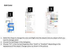 ko_four_different_directional_arrows_and_icons_powerpoint_template_Slide07
