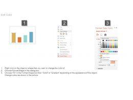 Kpi Dashboard Powerpoint Slide Images