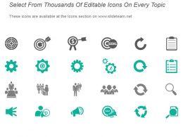kpi_for_nox_emissions_per_1000_miles_total_costs_fixed_costs_per_truck_presentation_slide_Slide06