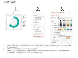 kpi_for_passenger_volume_total_costs_average_costs_per_airplane_presentation_slide_Slide04