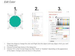 kpi_for_variable_costs_total_costs_ratio_corrective_preventive_maintenance_ppt_slide_Slide04