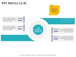 KPI Metrics Changes M2656 Ppt Powerpoint Presentation Professional Inspiration
