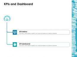 kpis_and_dashboard_ppt_layouts_layouts_Slide01