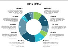 kpis_metric_ppt_powerpoint_presentation_summary_ideas_cpb_Slide01