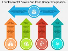 kr_four_horizontal_arrows_and_icons_banner_infographics_flat_powerpoint_design_Slide01