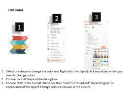 ks_four_colored_arrow_design_infographics_flat_powerpoint_design_Slide04
