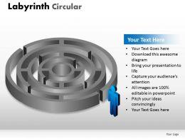 labyrinth_circular_diagram_Slide01