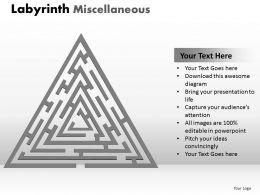 labyrinth_misc1_ppt_2_Slide01
