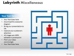 labyrinth_misc1_ppt_3_Slide01