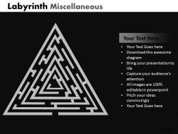labyrinth_misc_ppt_2_Slide01