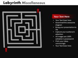 labyrinth_misc_ppt_4_Slide01