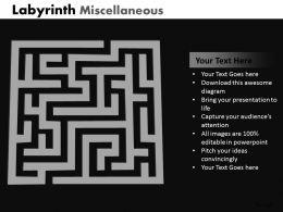 labyrinth_misc_ppt_5_Slide01