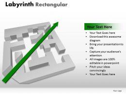 labyrinth_rectangular_modal_Slide01