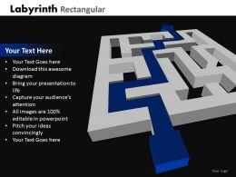 labyrinth_rectangular_ppt_15_Slide01