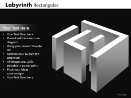 labyrinth_rectangular_ppt_4_Slide01