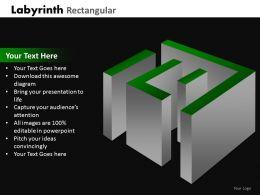 labyrinth_rectangular_ppt_5_Slide01
