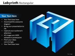 labyrinth_rectangular_ppt_7_Slide01