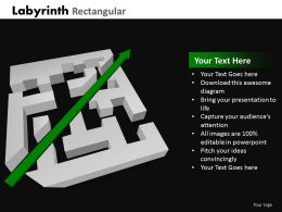 labyrinth_rectangular_ppt_8_Slide01