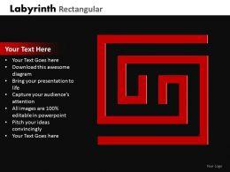 labyrinth_rectangular_ppt_9_Slide01