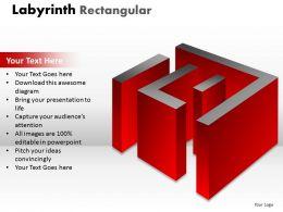 labyrinth_rectangular_red_design_Slide01