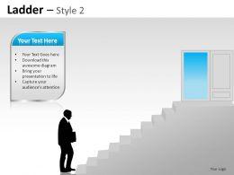 ladder_style_2_powerpoint_presentation_slides_Slide01