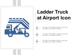 ladder_truck_at_airport_icon_Slide01