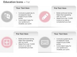 language_pencil_plus_sign_keyboard_ppt_icons_graphics_Slide01