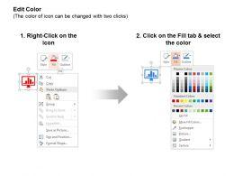 laptop_bar_graph_umbrella_globe_tree_ppt_icons_graphics_Slide03