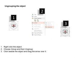 laptop_bar_graph_umbrella_globe_tree_ppt_icons_graphics_Slide04