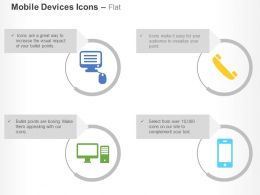 laptop_computer_mobile_tele_communication_ppt_icons_graphics_Slide01