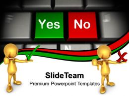 Laptop Image Powerpoint Templates And Themes Business Architecture Presentation