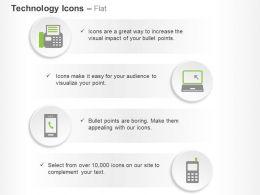 laptop_mobiles_data_technology_ppt_icons_graphics_Slide01