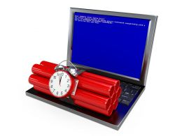 laptop_with_bomb_stock_photo_Slide01
