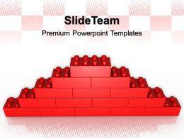 large_building_blocks_powerpoint_templates_lego_wall_construction_leadership_ppt_slide_Slide01