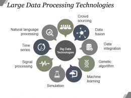 large_data_processing_technologies_powerpoint_slide_backgrounds_Slide01